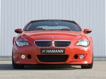 hamann-bmw-m6-widebody.jpg