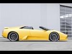 Hamann Lamborghini Murcielago Wallpapers