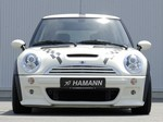 Hamann Mini Cooper S Wallpapers
