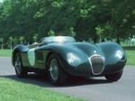 jaguar-c-type.jpg