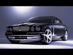 jaguar-concept-eight.jpg
