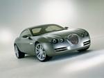 jaguar-r-coupe-concept.jpg