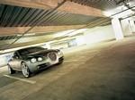 jaguar-r-d6-concept.jpg