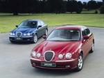 jaguar-s-type.jpg