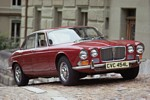 jaguar-xj6-series-i.jpg