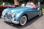 jaguar-xk140.jpg