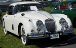 jaguar-xk150-coupe.jpg