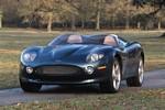 jaguar-xk180-concept.jpg