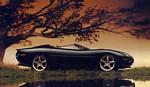 jaguar-xk180.jpg