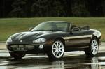 jaguar-xkr-100.jpg