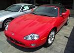 jaguar-xkr-convertible-phoenix.jpg