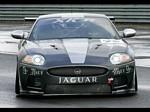 Jaguar XKR GT3 Wallpapers