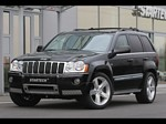 jeep-grand-cherokee-by-startech.jpg