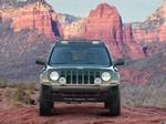 jeep-patriot-concept.jpg