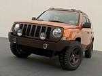 jeep-patriot-sema-concept.jpg