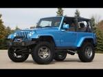 jeep-wrangler-all-access.jpg