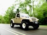 jeep-wrangler-jt.jpg