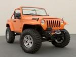 jeep-wrangler-rubicon-king.jpg