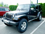 jeep-wrangler-ultimate-392-hemi.jpg