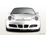 JNH Porsche 996 GT3 Version 02 Wallpapers
