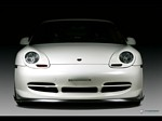 JNH Porsche 996 GT3 Version 03 Wallpapers