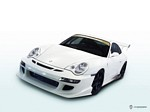 JNH Porsche GT3 996 Wallpapers