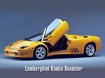 lamborghini-diablo-roadster-vt.jpg