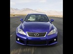 lexus-is-f.jpg