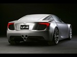 lexus-lf-a-sports-car-concept.jpg
