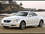 lexus-sc-pebble-beach-edition-convertible.jpg