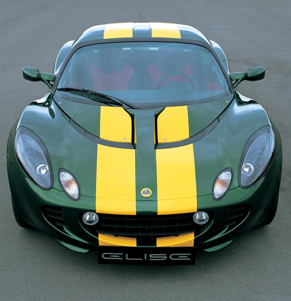 http://www.cars-wallpapers.net/wp-content/uploads/2008/01/lotus-elise-type-25.jpg