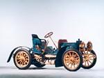 mercedes-35-hp.jpg