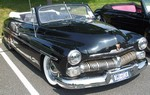 mercury-convertible.jpg