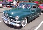 mercury-coupe.jpg