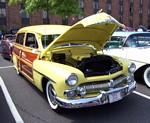 mercury-woody-wagon.jpg