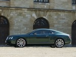 mtm-bentley-continental-gt-birkin-edition.jpg