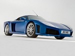 Noble M15 Wallpapers