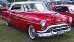 oldsmobile-convertible.jpg
