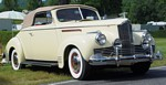 packard-convertible.jpg