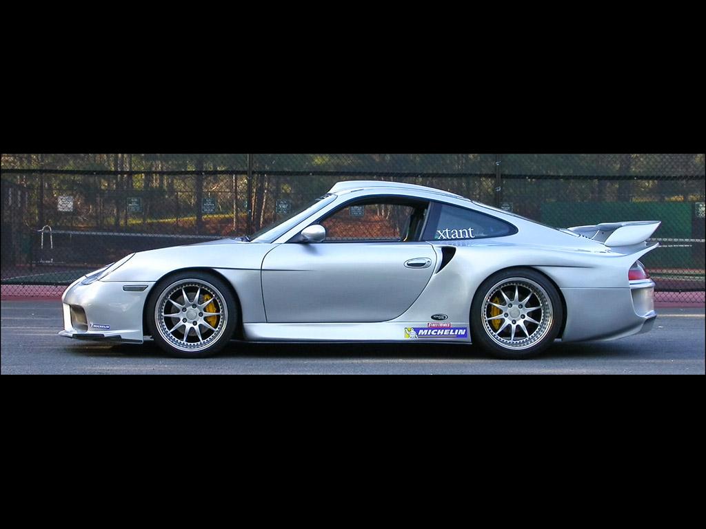 Porsche Wallpapers By Cars Wallpapers Net Part 15