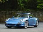 porsche-911-club-coupe.jpg