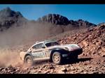 porsche-959-rally.jpg