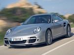 porsche-turbo-911-997-turbo.jpg