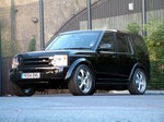 Project Kahn Discovery Wallpapers
