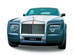 rolls-royce-100ex-centenary-experimental-car.jpg