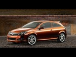 Saturn Astra Tuner Wallpapers