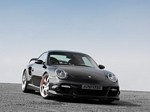 Sportec Porsche 997 Turbo Wallpapers