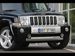 startech-jeep-commander.jpg