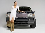 strut-land-rover-range-rover-windsor-collection.jpg