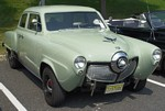 Studebaker Commando Wallpapers